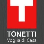 Foto di TONETTI - Voglia di casa