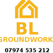 BL Groundworks's photo