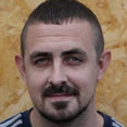 Brendan Corcoran Designer-Maker's profile photo