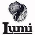 Фото профиля: LUMI