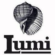 Фото пользователя LUMI