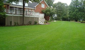 Private Residence - Lexington, SC
