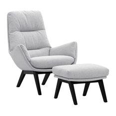 Relaxsessel modern  Sessel: Ohrensessel, Relaxsessel | HOUZZ