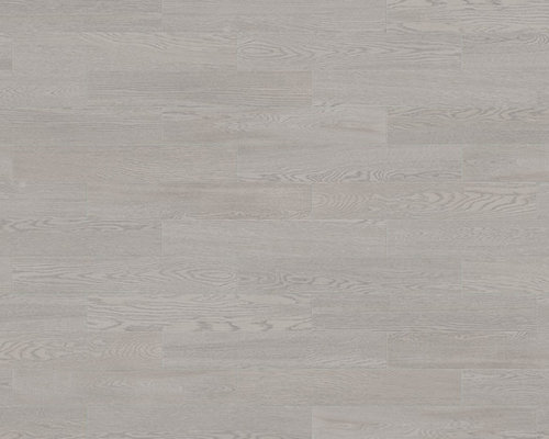 Betonsil Ashwood Mid - Wall & Floor Tiles