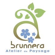 Photo de Atelier de Paysage BRUNNERA