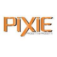Foto di PIXIE progetti & prodotti