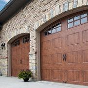 Massachusetts Garage Door Services's photo