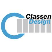 Foto von Classen Design GmbH & Co. KG