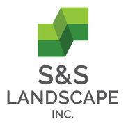 S&S Landscape, Inc.'s photo