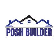 Posh Builder's photo
