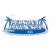 Foto de Personal Pool and Spa