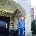Gary Savitzky Architects's profile photo
