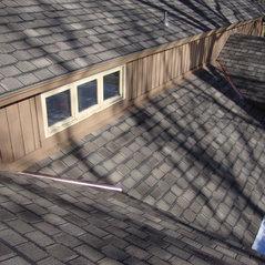 Dan S Roofing Inc Tulsa Ok Us 74103