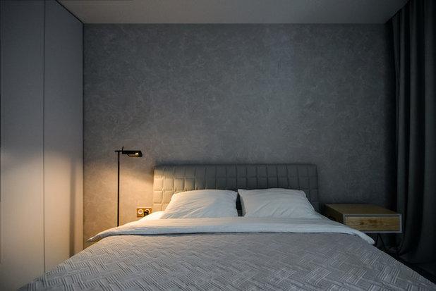Спальня by Фотограф Rozonova