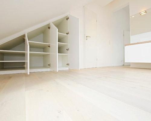 dachgeschossausbau. Black Bedroom Furniture Sets. Home Design Ideas