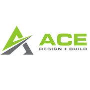 ACE Design + Build's photo