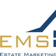 Estate Marketing Services's photo