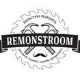 Фото профиля: REMONSTROOM