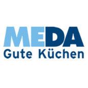 MEDA Küchen - Neukirchen-Vluyn, DE 47506 | {Meda küchen 7}