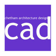 Chetham Architecture Design's photo