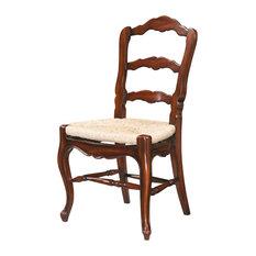 French Farmstead Chair