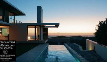 Del Mar | Rancho Santa Fe | Carmel Valley | Solana Beach | Encinitas | Carlsbad