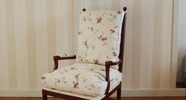 De 15 bästa Möbler & Inredning i Stjärnhov | Houzz