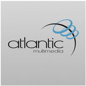 Atlantic Multimedia Fairfax Va Us 22033
