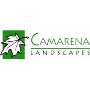 Camarena Landscapes's photo