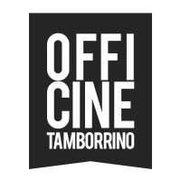 Foto di Officine Tamborrino