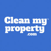 Clean My Property's photo