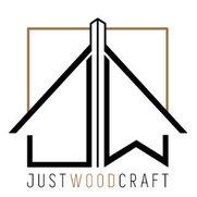 Just Woodcraft inc's photo