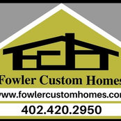 Fowler Custom Homes's photo