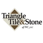 Triangle Tile & Stone of NC's photo