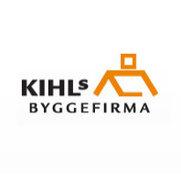 Kihl's Byggefirmas billede