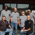 Ace Handyman Services Collin County's profile photo