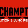 Champton Demolition's profile photo