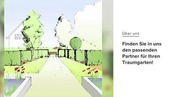 Highlight-Video von Landschaftsarchitektin Ina Timm