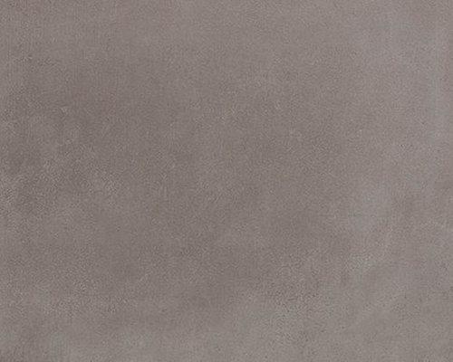 Tool Grey - Wall & Floor Tiles