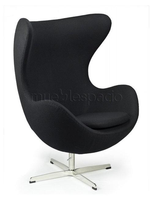 réplicas de muebles de diseño - Replicas De Muebles De Diseno