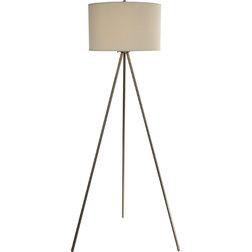 New Modern Floor Lamps Threads Floor Lamp