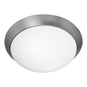 Access Lighting 20624GU Cobalt 2 Light Flush Mount Ceiling Fixture