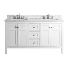 Beautiful Bathroom Vanities