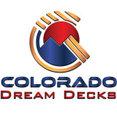 Colorado Dream Decks LLC's profile photo