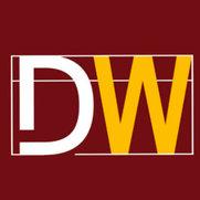 Dalgan Windows Ltd's photo