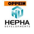 Hepha Oppein WA's profile photo