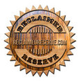 Reclaimed Reserve's profile photo