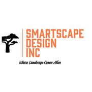 Smartscape Design Inc's photo
