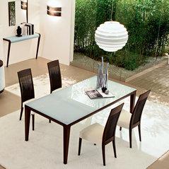 urban living calgary ab ca t2h 0w3 furniture accessories houzz