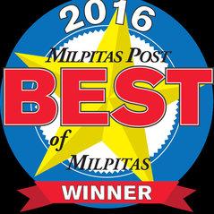 Beau Color Pros Inc.   Milpitas, CA, US 95035